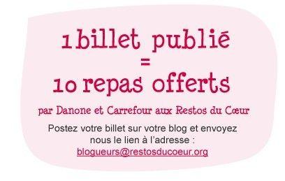 resto_du_c_billet_
