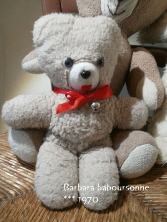 Ours_01_Barbara