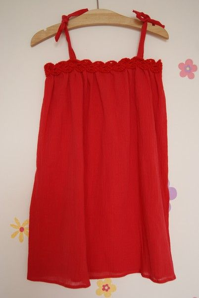 robe_corail
