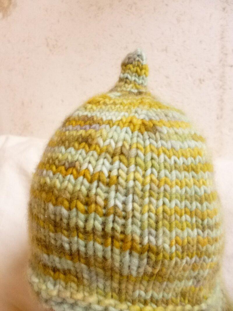 margolita tricot 5
