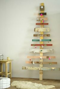 wall-christmas-tree-ideas-2