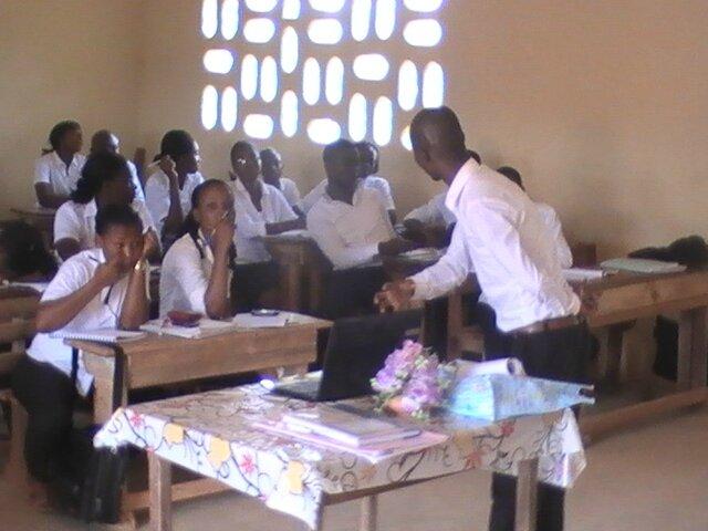 CHARTE DES BONS BONS USAGES DE L'INTERNET EN CÔTE D'IVOIRE