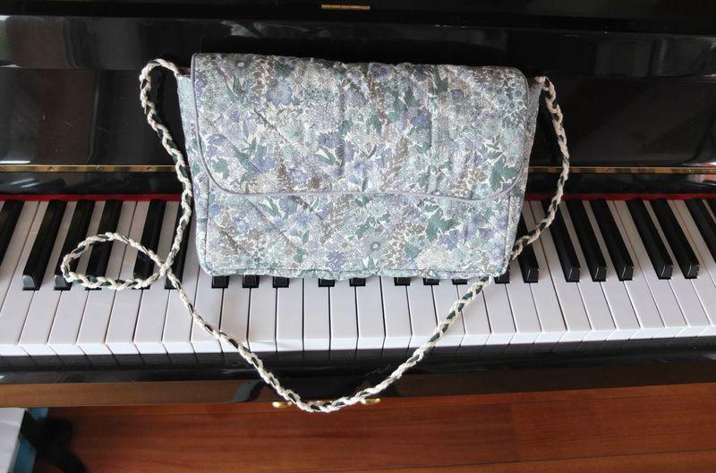 sac&blouse 011
