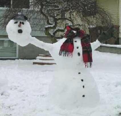 snowman_headless