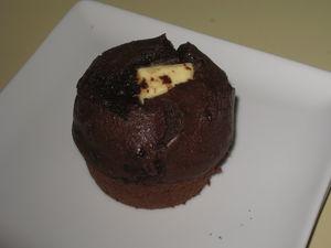 coulant_deux_chocolats_002