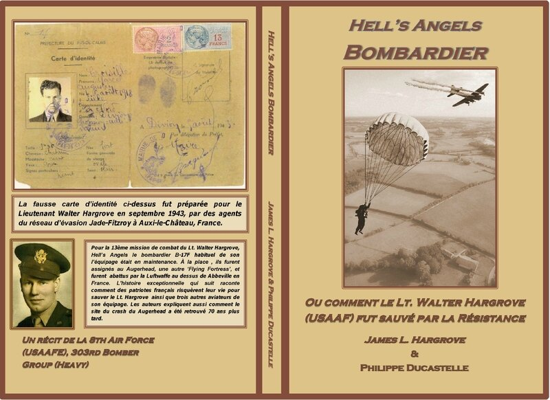 HAB cover French final 20180112