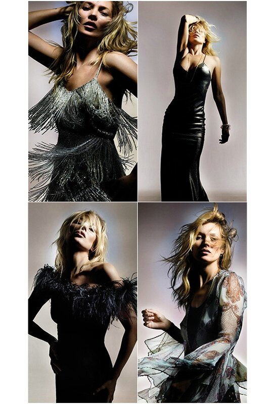 kate_moss_pour_topshop__les_premi__res_images_5042_north_545x
