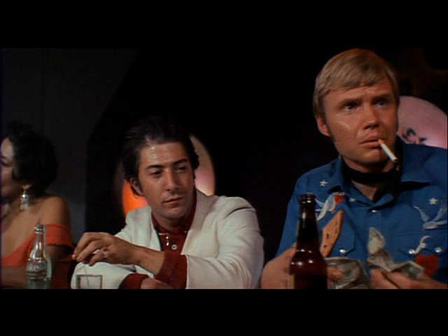 midnight_cowboy_02