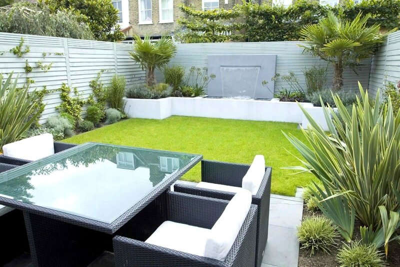 DecoAnglaise LONDON-modern-garden-design-ideas-2014 (2)