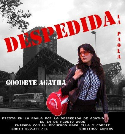 DESPEDIDA_AGATHA