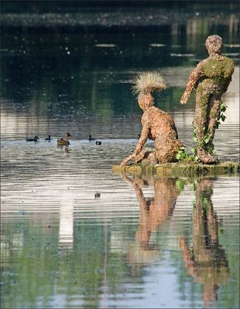 personnages_canards