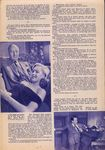 mag_Monfilm2452_5_1951page11