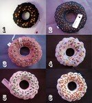 misen_page_donuts_1