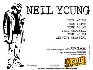 neil_young_paris