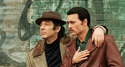 Al-Pacino-Johnny-Depp_2