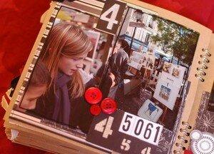 album_Montmartre_045