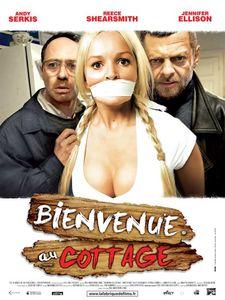 bienvenue_au_cottage_affiche