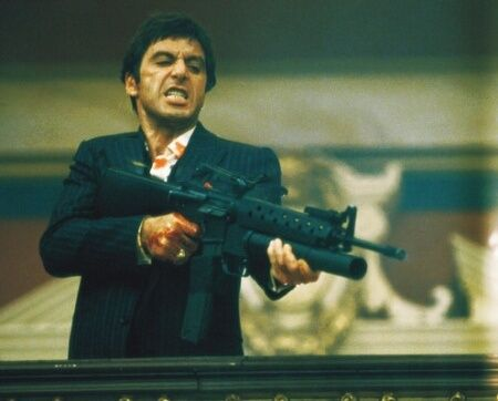 1186585492_scarface_photo_scarface_6229381