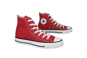converse_rouge