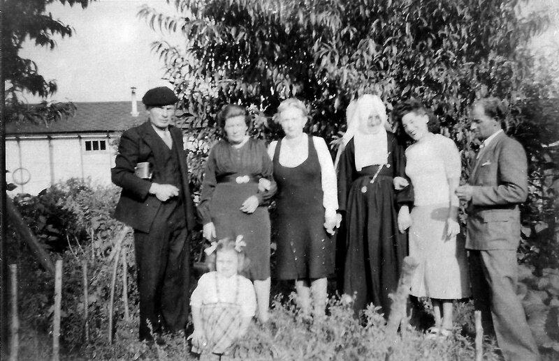 1948 départ de Paulette2
