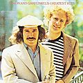simon_and_garfunkel