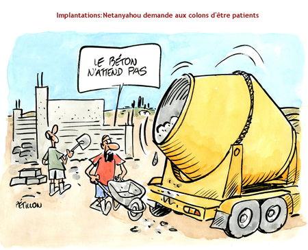 implantations081