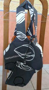 sac_it_bag_gris_avce_poche