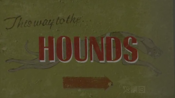 Hounds