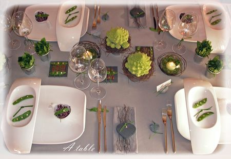 table_romanesco_048_modifi__1