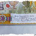 ART 2015 03 Tilda Bretonne fete Paques 5