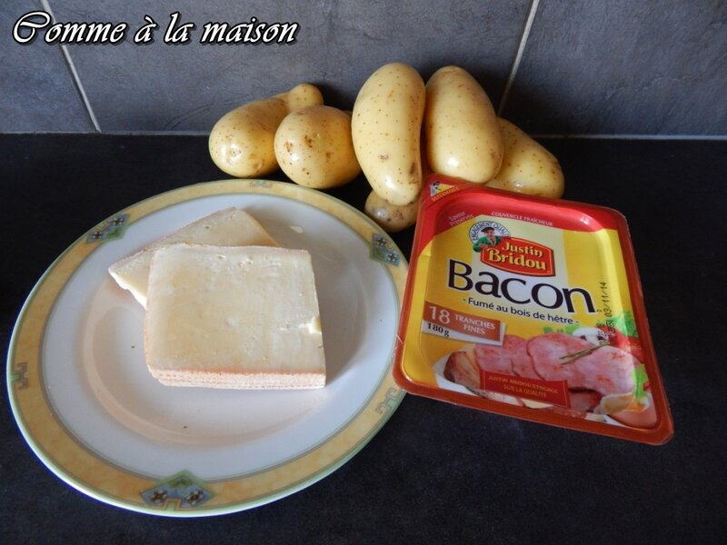 141127___Patates_fa_on_raclette__3_