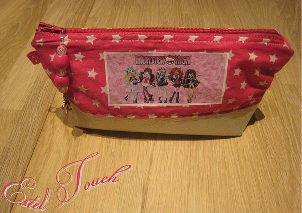 trousse monster high1