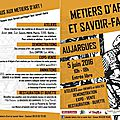 affiche-journee-metiers-d-art-aujargues-5-juin-2016