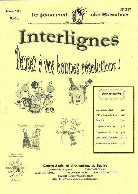 interlignes1_copie