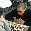 Tournoi des Fous 2007 (157)
