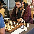 Masters varois 2015 (55)