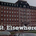 [dl] st. elsewhere