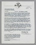 mm_JuliensAuction_2007_06_16_MCA_artists_contract_1953_1a