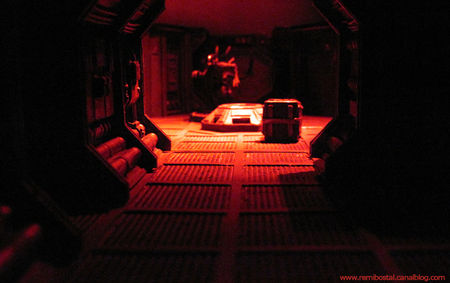 scenery_3D_alien_nostromo_star_wars_miniatures_remi_bostal__10_