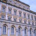 MOSCOU Le Kremlin 0407 001 (33)