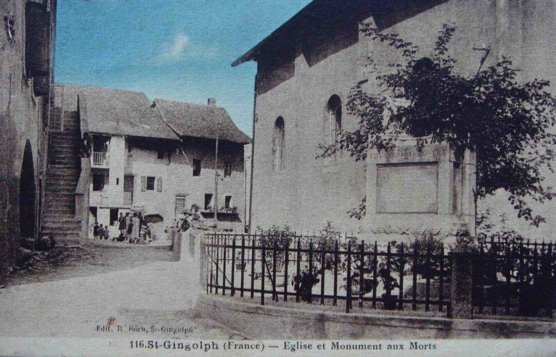 Saint-Gingolph (1)