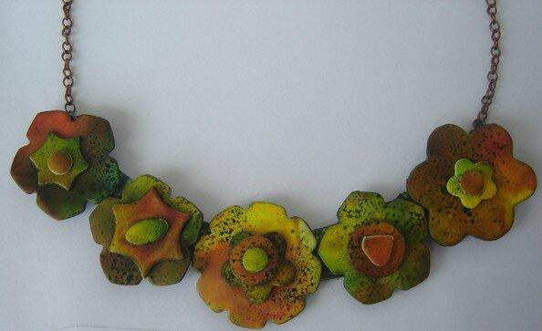 collier pastels 1