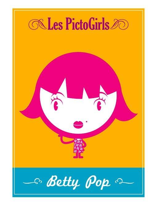 Betty_Pop