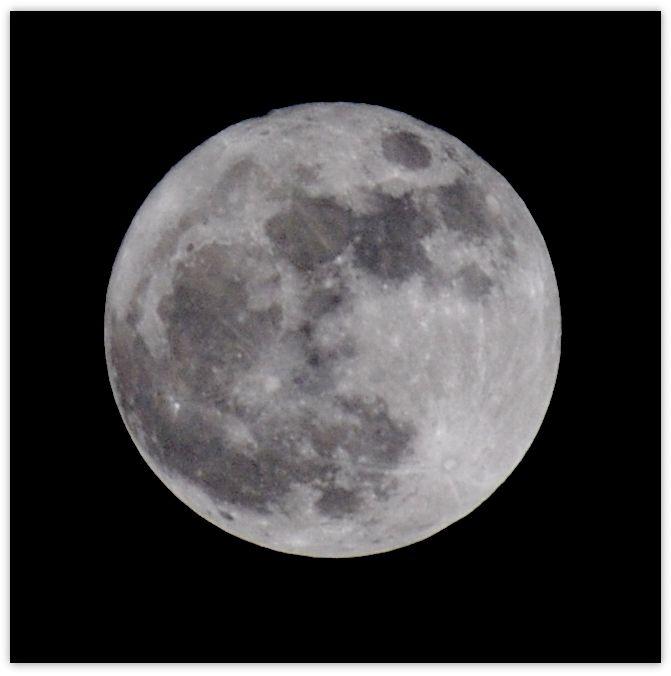 pleine_lune