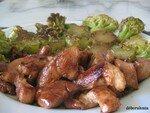 poulet_brocolis_gp