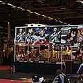 Fin de Japan Expo
