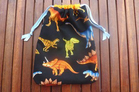 Pochon_dinosaures