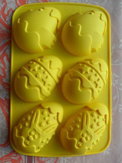 Recette biscuit de noel moule silicone