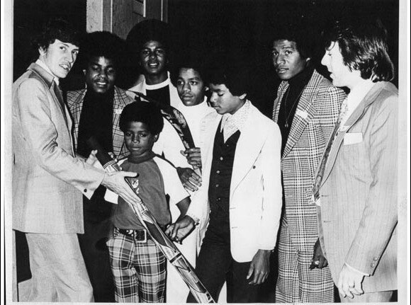 169453-michael-jackson-in-perth 1973