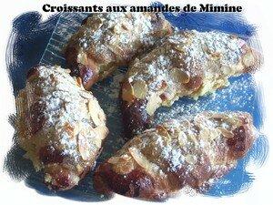 croissants_aux_amandes_de_mimine